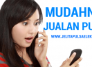 Harga Pulsa Mentari Murah Update April 2019