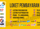 Dealer Voucher Axis Aigo Paling Murah April 2019