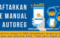 Dealer Grosir Pulsa Murah Januari 2018