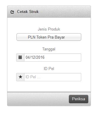 cetak-struk-jelita-reload