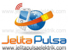 Software Server Pulsa