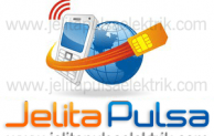 Delaer Pulsa Elektrik All Operator Murah April 2017