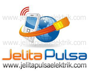 logo jelita reload pulsa