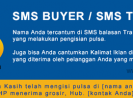 Harga Pulsa Transfer Xl Murah April 2019